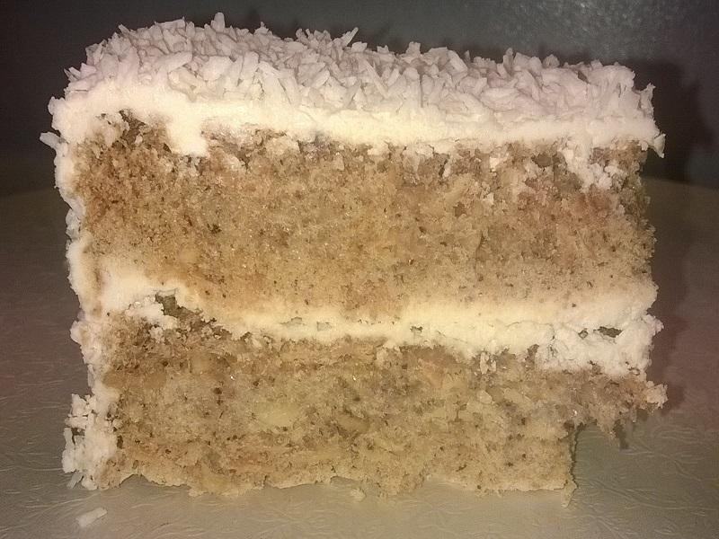 87515eeeb5c Tortide sisud, tordid Tartus,naturaalsed toorained